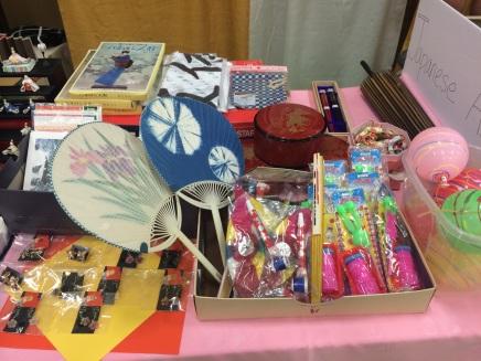 Japan folkfest saskatoon