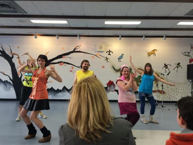Japanese Language School Saskatoon