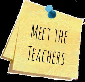 Meet the teachers of Japanese